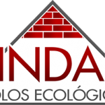 Tijolos-ecologicos-trindade-logotipo-01