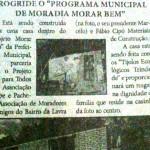 OEncontro-Cambuquira-Teto-para-Todos-2014-2