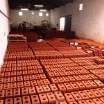 fabrica-tijolos-ecologicos-trindade-mg-3