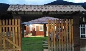 Lima Duarte-MG-1-21-Mai/18