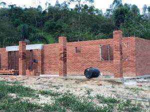 Volta Redonda-RJ-1-24-Dez/18